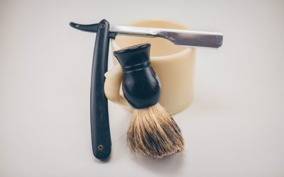 How To Choose A Shaving Product